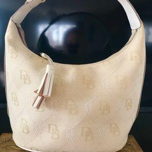 Original Dooney & Bourke purse